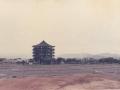 guang-yi-ta_02